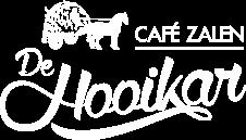 De Hooikar